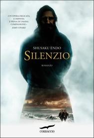 Silenzio - copertina