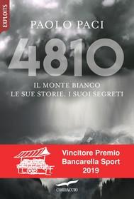 4810 - copertina