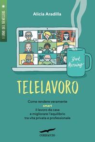 Telelavoro - Librerie.coop