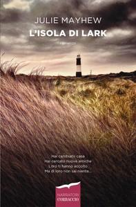 L'isola di Lark - Librerie.coop