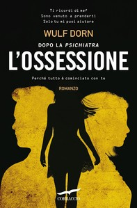 L'ossessione - Librerie.coop