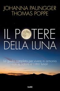 Il potere della luna - Librerie.coop