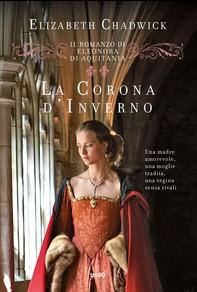 La corona d'inverno - Librerie.coop