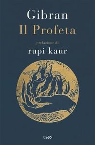 Il profeta - Librerie.coop