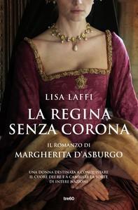 La regina senza corona - Librerie.coop