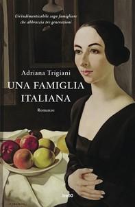 Una famiglia italiana - Librerie.coop