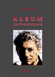 ALBUM  - copertina