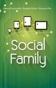 Social Family - Librerie.coop