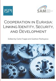 Cooperation in Eurasia - Librerie.coop