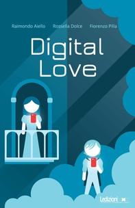Digital Love - Librerie.coop