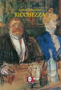 Ricchezza - Librerie.coop