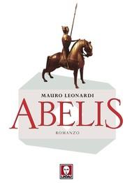 Abelis - copertina