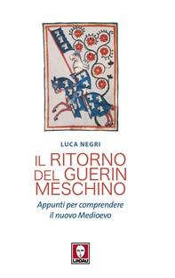 Il ritorno del Guerin Meschino - Librerie.coop