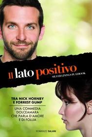 Il lato positivo - copertina
