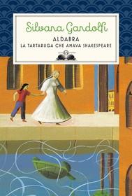 Aldabra - copertina