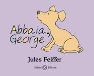 Abbaia, George - copertina