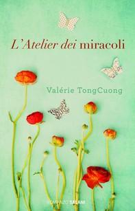 L'Atelier dei miracoli - Librerie.coop