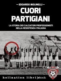 Cuori partigiani - Librerie.coop
