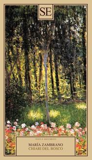 Chiari del bosco - copertina