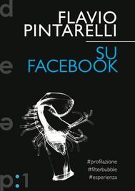 Su Facebook - copertina