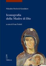 Iconografia della Madre di Dio - Librerie.coop