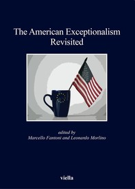 The American Exceptionalism Revisited - Librerie.coop