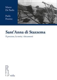 Sant'Anna di Stazzema - Librerie.coop
