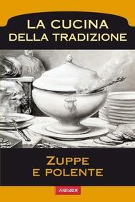 Zuppe e polente - copertina