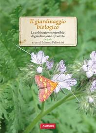 Il giardinaggio biologico - Librerie.coop