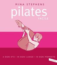 Pilates facile - Librerie.coop
