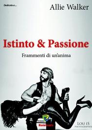 Istinto & Passione