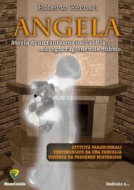 ANGELA - copertina