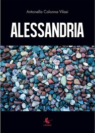 Alessandria - copertina