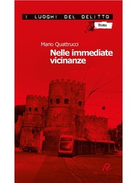 Nelle immediate vicinanze - Librerie.coop