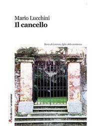 Il cancello - copertina