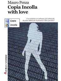 Copia Incolla with love - Librerie.coop