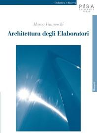 Architettura degli elaboratori - Librerie.coop