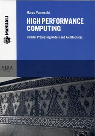 High performance computing - Librerie.coop