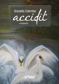 Accidit - copertina