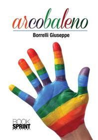 Arcobaleno - Librerie.coop