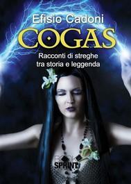 Cogas - copertina