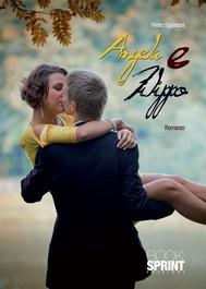 Angela e Filippo - copertina