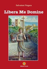 Libera Me Domine - copertina