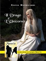 Il Drago e l'Unicorno - Librerie.coop