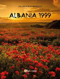 Albania 1999 - Librerie.coop
