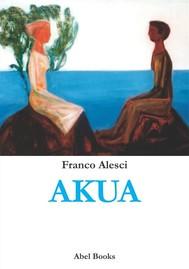 Akua  - copertina
