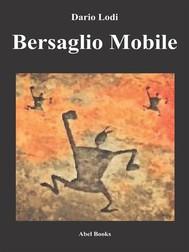 Bersaglio mobile - copertina