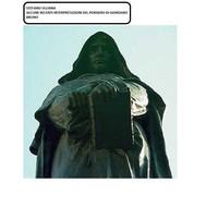 Alcune recenti interpretazioni del pensiero di Giordano Bruno - copertina