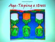 Age-Taping e stress - copertina