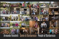 Gente di Barbaresco - copertina